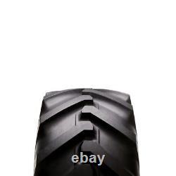 10-16.5(305/70-16.5) Tyre for skid steer loader Bobcat/Volvo/Cat/Case Gehl
