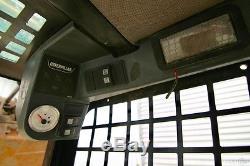 2013 Caterpillar 259b3 Skid Steer Track Loader, 71 Hp, Oper. Weight Of 8,934 Lbs