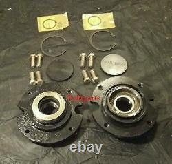2781240 278-1240 Bearing Gp Sprocket Update for CAT 267B 277B 287B 2104672