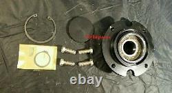 2781240 278-1240 Bearing Sprocket Update Caterpillar 247B2 257B2 2104672 CAT