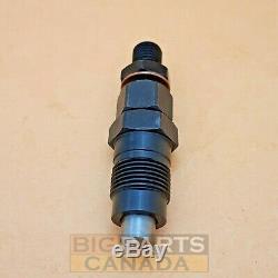 4 x Fuel Injectors for Perkins Engine 131406360 131406490 252-1446 SBA131406360