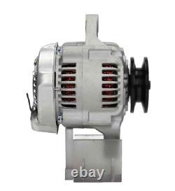 60A Generator ersetzt 101211-2850 101211-8520 16615-64011 3A611-74011 TA04374012