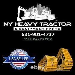 6689371 Bobcat Bottom Roller Middle T140 T180 T190 T200 T250 T320 T300 864 CTL
