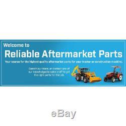 7023583 Compressor for Fits Bobcat S550 S570 S590 T590 Skid Steer Loaders