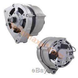 95A Lichtmaschine Deutz Fahr Atlas Copco Iveco Kramer. AAK1811 IA1081 0120484001