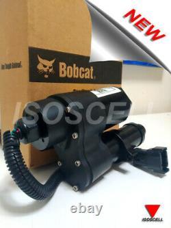 Actuator Bobcat P/N 7101672 Brand NEW