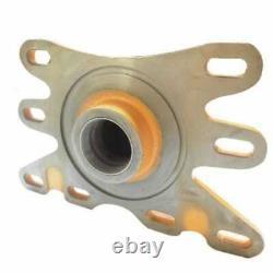 Axle Drive Housing Case 440 40XT 420 435 75XT 70XT 410 430 60XT 338551A2