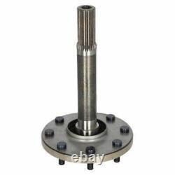 Axle Drive Shaft Compatible with Case 85XT 440 40XT 420 410 430 60XT 75XT 70XT