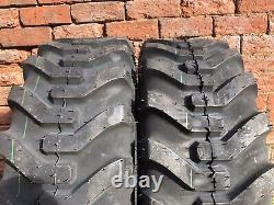 BKT Skid Power 10-16.5 Skidsteer Tyre Price Per Tyre