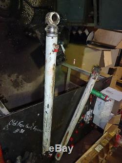 Bobcat 843 ONE Hydraulic Lift Cylinder Skid Steer Loader 843B SkidSteer
