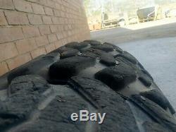 Bobcat Skid steer. Skid Steer. Bobcat. Bobcat loader. Skidsteer