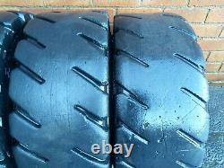 Bobcat Skid steer. Skid Steer Tyres. Bobcat loader. Skid steer Tyres