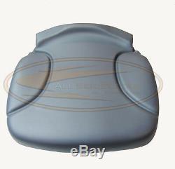 Bobcat Suspension Seat Bottom Cushion 751 753 763 773 863 873 883 963 Skid Steer