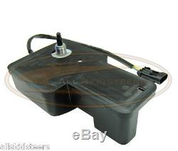 Bobcat Wiper Motor S220 S250 S300 S330 A220 A300 Skid Steer Arm Blade Glass