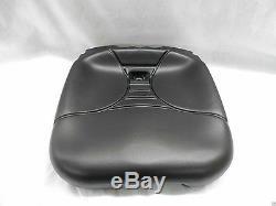 Bottom Replacement Cushion For Kubota Backhoe B26, L39, L45, L47, M59, M62, #rs