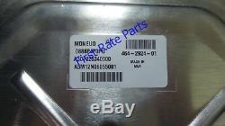 CAT 464-2924 ECM Module Control ECU Caterpillar 420F2 430F2 239D 236D 289D 249D