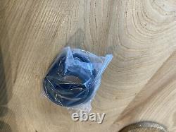 Caterpillar 270-1535 D Ring Seal Kit Genuine Cat Parts 4C-4784 2701535 4C4784
