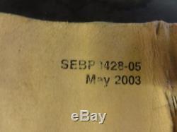Caterpillar CAT 216 226 232 242 Skid Steer Loaders Repair Service Manual