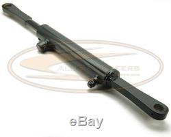 For Bobcat Bobtach Hydraulic Cylinder for Skid Steer Loader Front Power 7227463