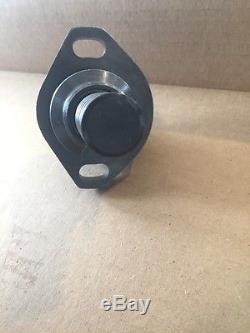 Fuel Injection Pump for Bobcat 863 Skid Steer Loader Deutz BF4M1011F Engine