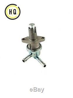 Fuel Pump Kubota 17121-52030, V2203, D1403, D1703, D1803, V2403, V2003, V1903