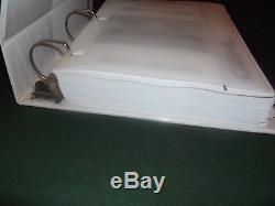 Gehl Sl-5635 Sl-6635 Sx DX Skid Steer Loader Service Shop Repair Workshop Manual