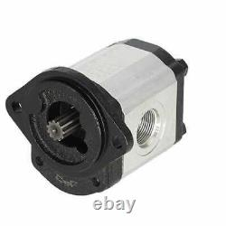 Hydraulic Pump Economy Compatible with Bobcat 763 751 773 753 6672513