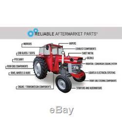 Hydraulic Tilt Cylinder Bobcat 642 641 743 742 631 632 732 645 741 630 643 730