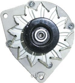 Lichtmaschine Deutz Khd F6l913 Bf6l913 Bf6l413 12v 95amp 0120484001