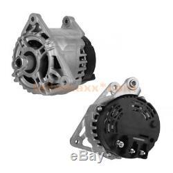 Lichtmaschine für Perkins 1104C /D 404D 1000-6. Atlas JCB Bobcat Terex 63377461