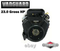 MIni Skid Steer Loader (Briggs and Stratton Vanguard Engine) £9000 Incl VAT