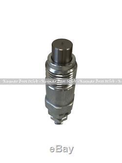 New Kubota D750 Fuel Injector Nozzel Assy