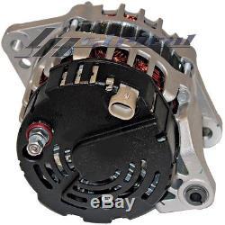 New Oem Valeo Alternator Oe For Bobcat Skid Steer Loader 463 Kubota D1005-e2b