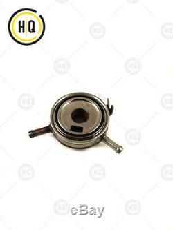 Oil Cooler For Kubota, Bobcat, 1G730-37010, V2003, V2403