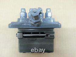 Rebuilt Bobcat 743 Fuel Injection Pump Genuine Kubota V1702 Injection Pump