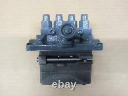 Rebuilt Kubota L4200 Fuel Injection Pump