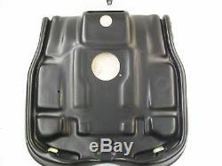 Replacement Cushion Kit for CAT Caterpillar Skid Steer Suspension 216B, 226B #JT2