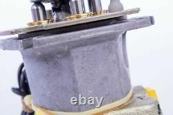 Rexroth Joystick Valve Case # 87740388 pilot, hydraulic steering left hand 4TH6