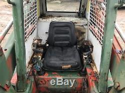 Skid steer loader Bobcat Loader Skid Steer Gehl Skid Steer