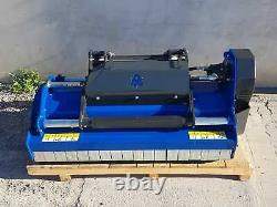 Skidsteer Loader Flail LSFS5-1600