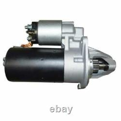 Starter DD (16595) Bosch Ford Compatible with Bobcat 732 722 632 Ford