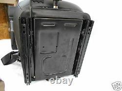 Suspension Seat Mower, Excavator, Forklift, Wheel Loader, Dozer, Backhoe, Tractor, #ne