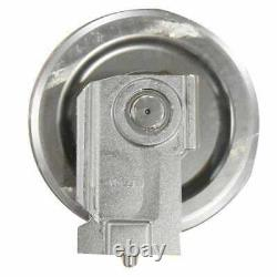 Track Idler Assembly Front Compatible with Bobcat T190 T300 T250 T200 T180