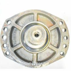 Used Hydraulic Motor Caterpillar 216B 242B3 216B3 232B 242B 226B3 226B 220-8152