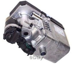 Webasto Thermo Top C TSL17 replacement Diesel 12v Coolant Heater only 1311551A