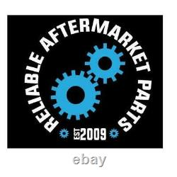Wiper Motor for Fits Bobcat S160 S175 S70 S100 S130 S150 S185 Skid Arm Blade Gla