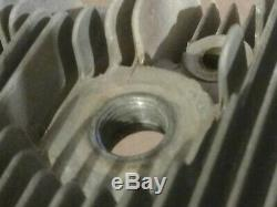 Wisconsin VH4D W4-1770 VF4D VE4D Cylinder Head AB 100 AB100 Bobcat 600 610 700