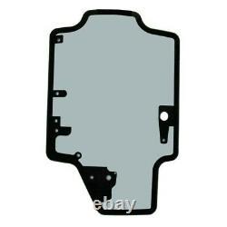 47405930 Porte En Verre Convient Fits Case New Holland Skidsteer 2013+ 84415734