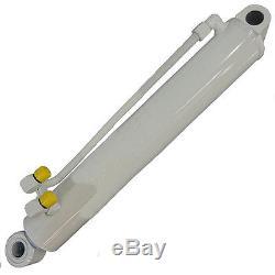 6539808 Nouveau Cylindre Hydraulique À Bascule Pour Bobcat Skid Steer Loader 843