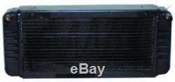 6678670 Radiateur Adaptable Bobcat Mini Chargeur 463 463f Series 543 543b